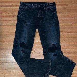Brand New!! American Eagle Ne(X)t Level Flex Jeans